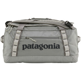 Patagonia Black Hole Duffel Bag 40l Birch White
